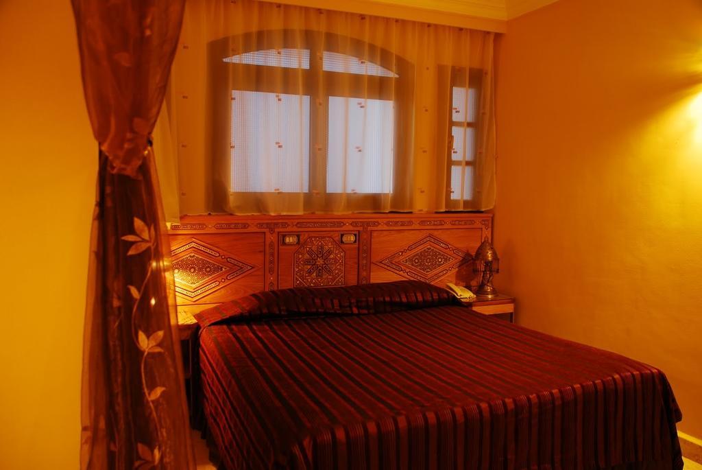 Гарячі тури в готель Oriental Rivoli Шарм-ель-Шейх Єгипет