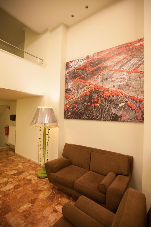 Marina Hotel Athens, Греция, Афины, туры, фото и отзывы
