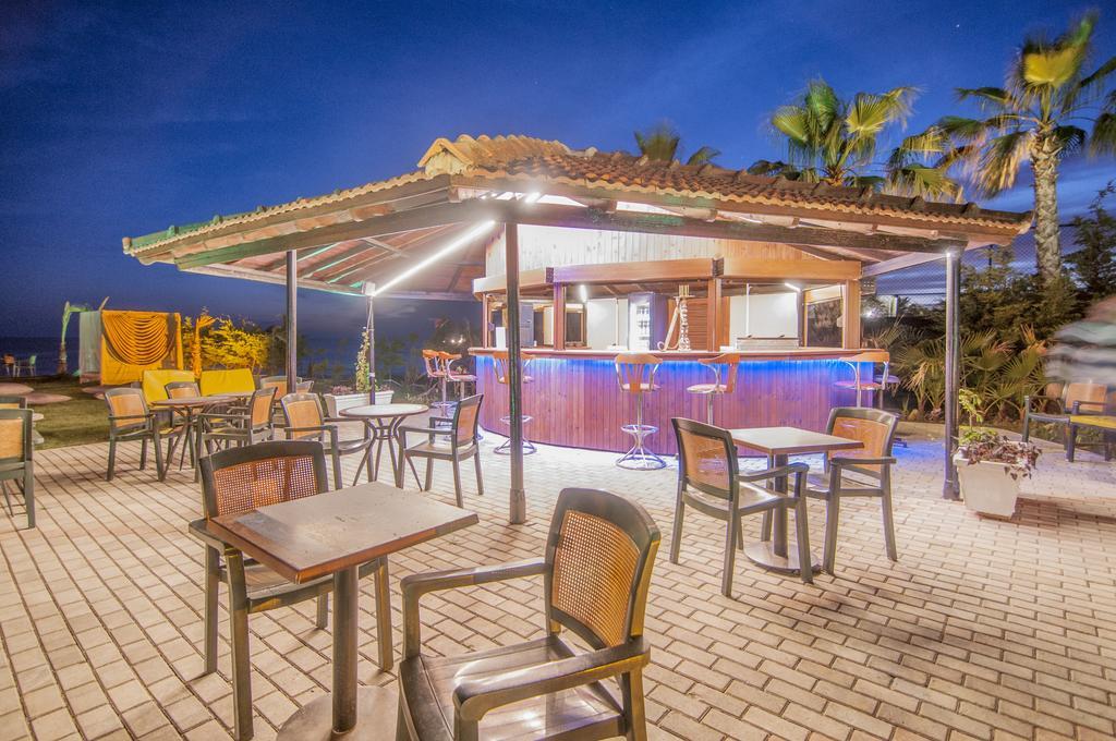 Kolibri Hotel Туреччина ціни