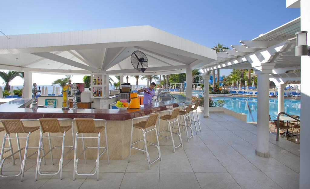 Туры в отель Golden Coast Beach Hotel