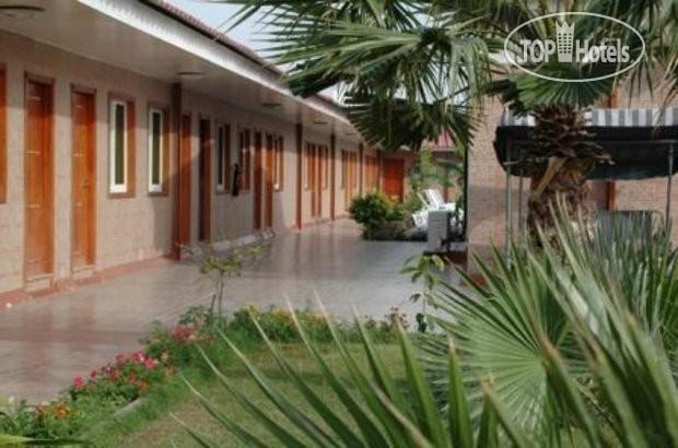 Marhaba Resort, ОАЭ, Шарджа, туры, фото и отзывы