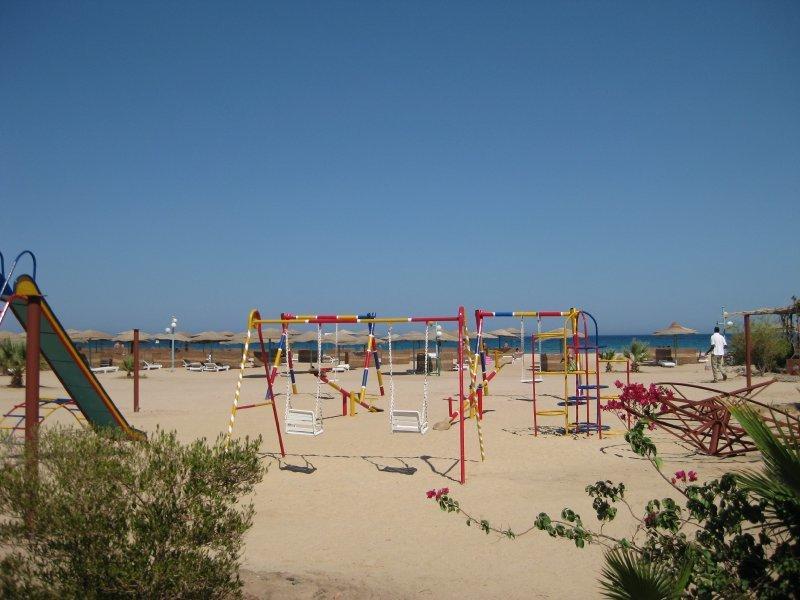 Горящие туры в отель Shams Safaga Beach Resort Хургада Египет
