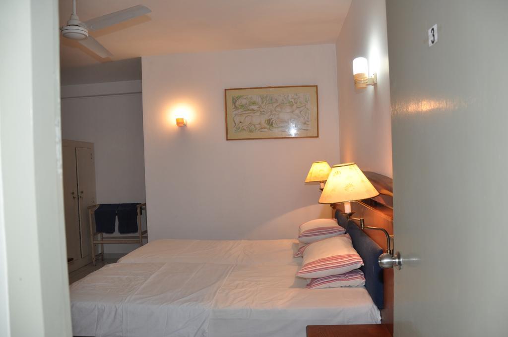 Ykd Tourist Rest Шри-Ланка цены