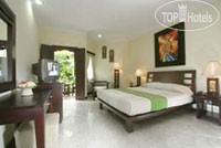 Adi Dharma Cottage Legian, Индонезия, Легиан, туры, фото и отзывы