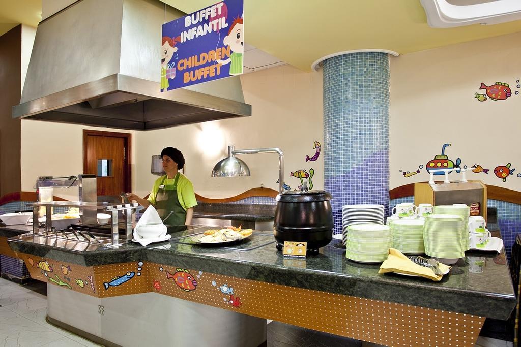 Гарячі тури в готель Olimar Ii Aparthotel Коста-Дорада Іспанія