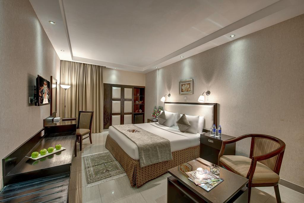 Palm Beach Dubai, Дубай (город) цены