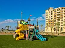Marjan Island Resort & Spa, фото готелю 62