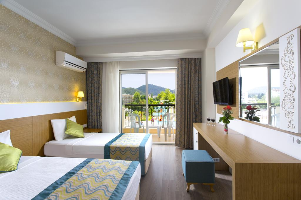 Kemer Dream Hotel ціна