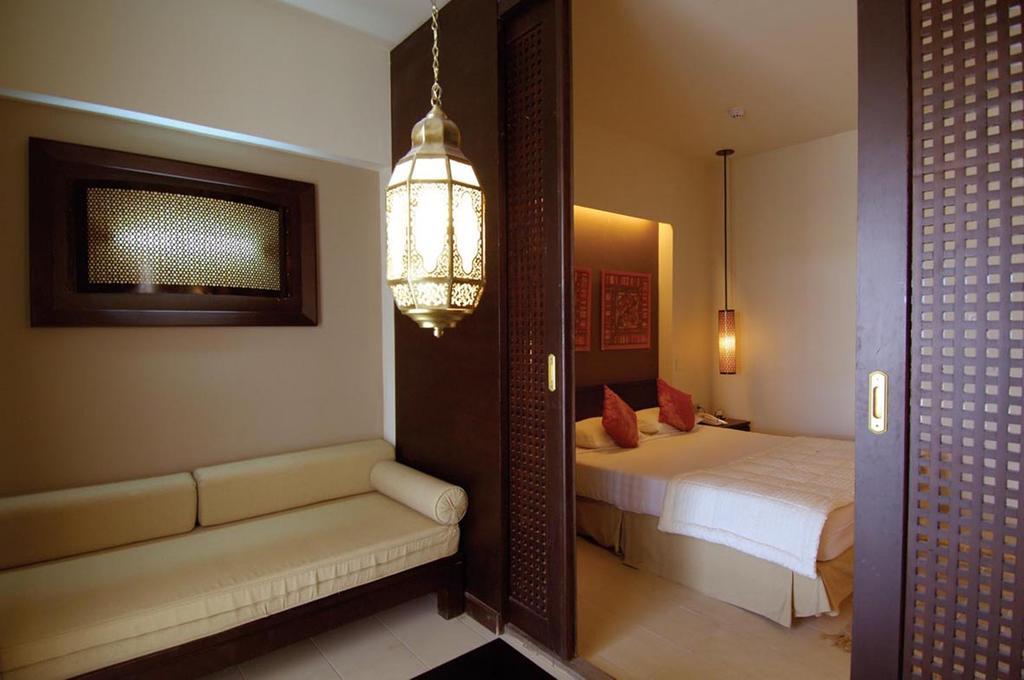 Горящие туры в отель Reef Oasis Beach Resort Шарм-эль-Шейх Египет