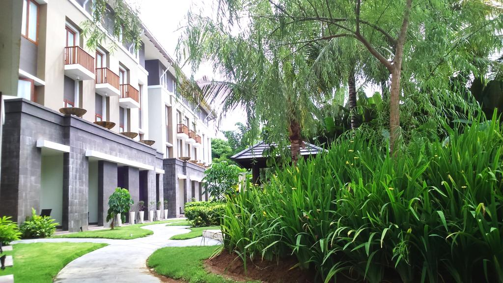 Mercure Bali Nusa Dua, Нуса-Дуа цены