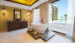 Marjan Island Resort & Spa, фото готелю 59