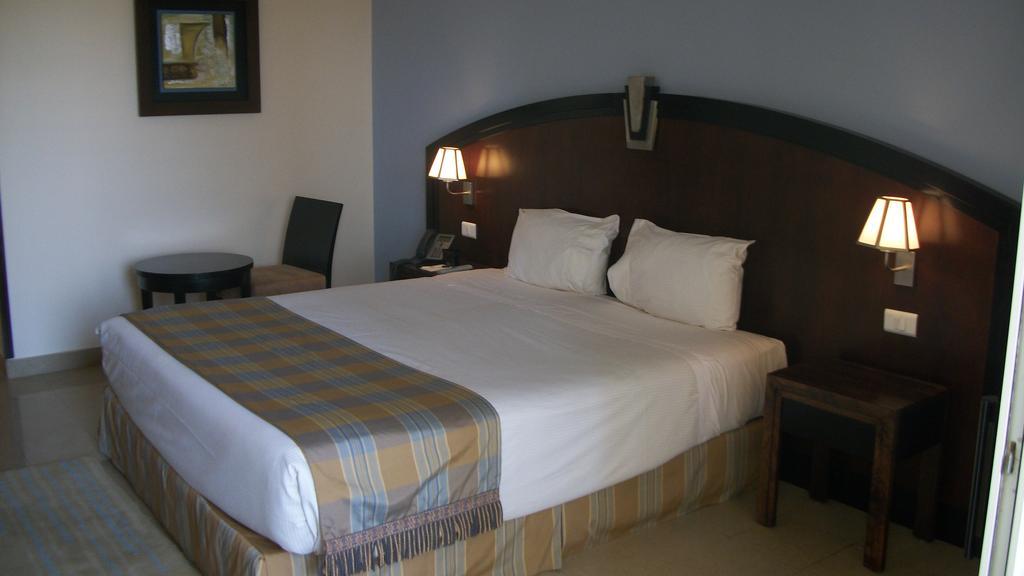 Єгипет Stella Di Mare Beach Hotel