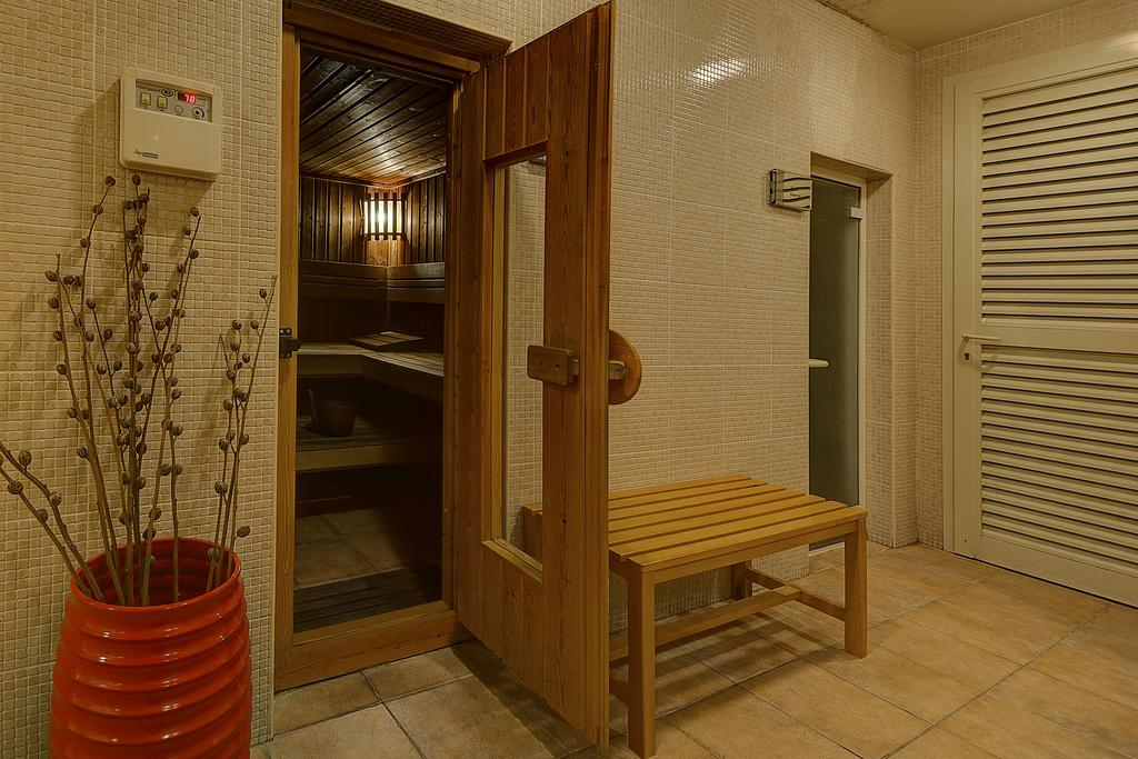 Copthorne Hotel, Дубай (город) цены