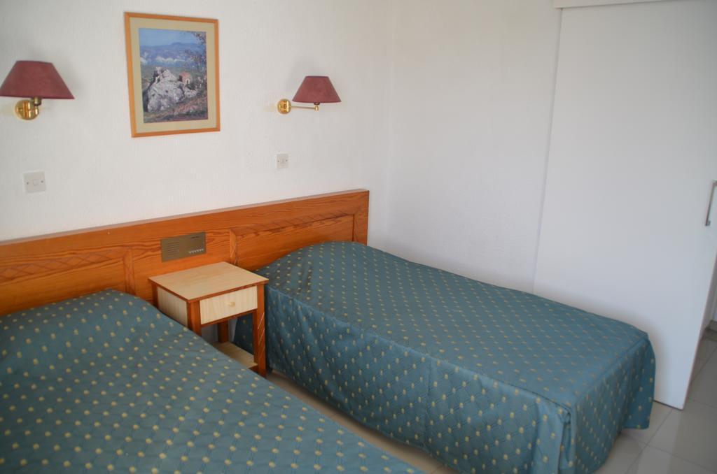 Горящие туры в отель Boronia Hotel Apartments
