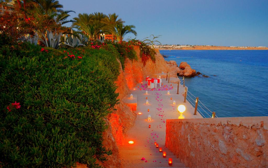 Stella Di Mare Beach Hotel, Єгипет, Шарм-ель-Шейх, тури, фото та відгуки
