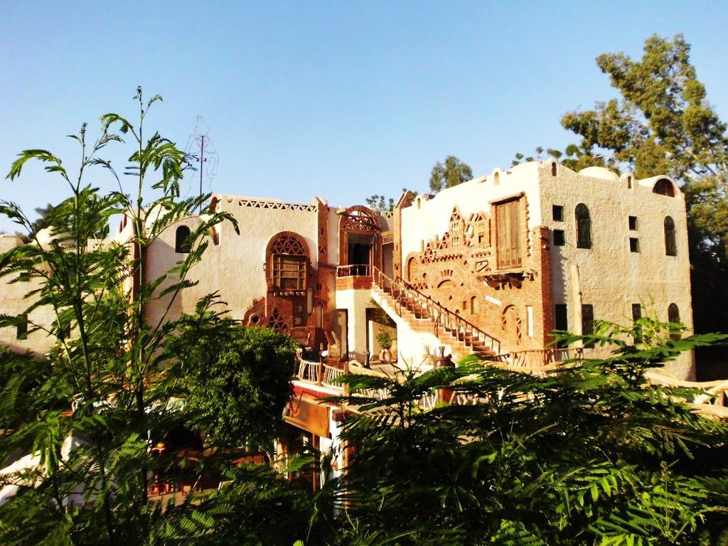 Горящие туры в отель Amar Sina Village