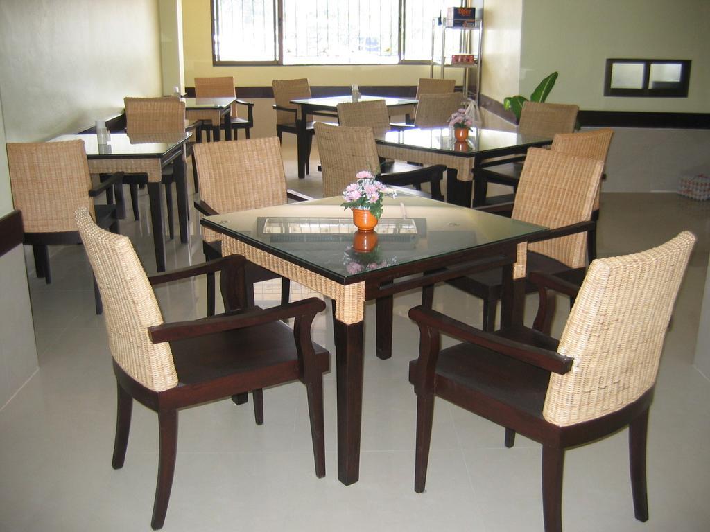 Горящие туры в отель Piyada Residence