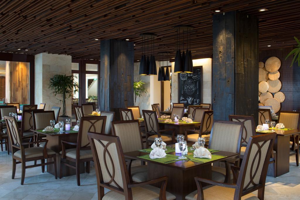 Отзывы гостей отеля Holiday Inn Resort Bali Benoa