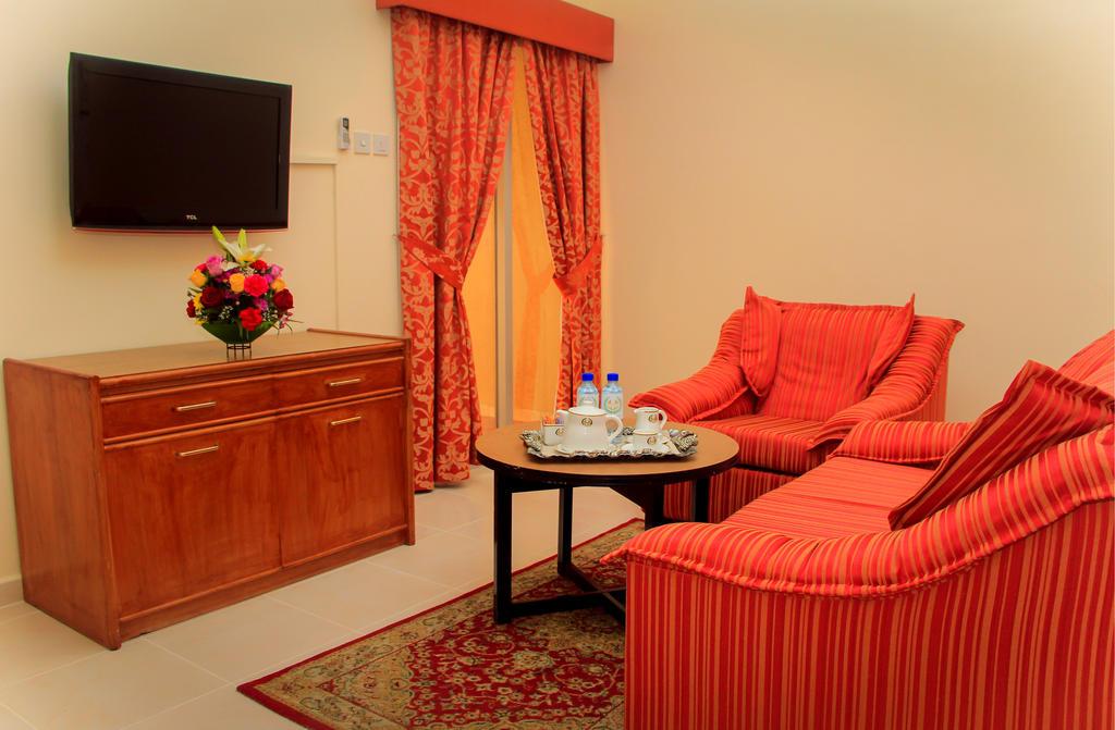 Nova Park Hotel, ОАЭ, Шарджа, туры, фото и отзывы