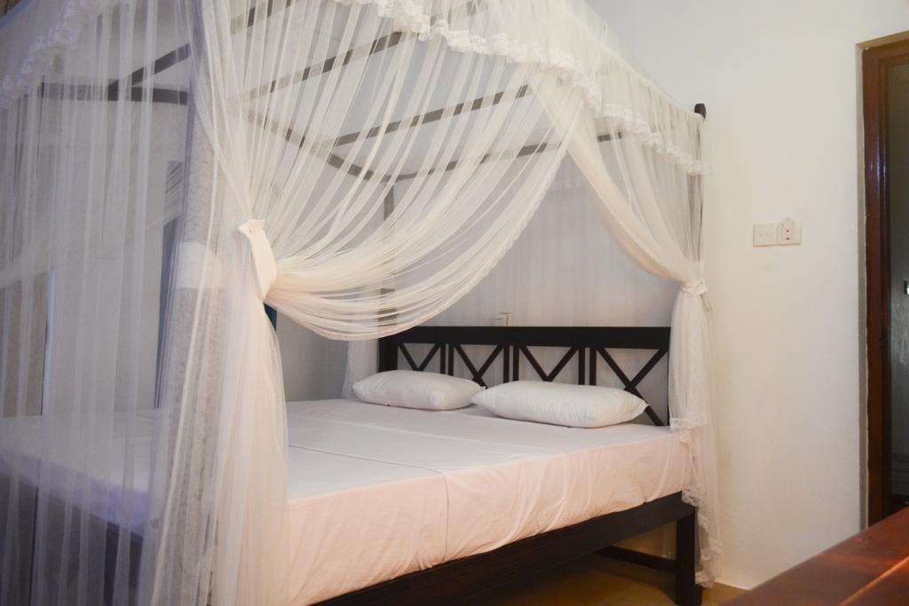 Туры в отель Ykd Tourist Rest Хиккадува Шри-Ланка