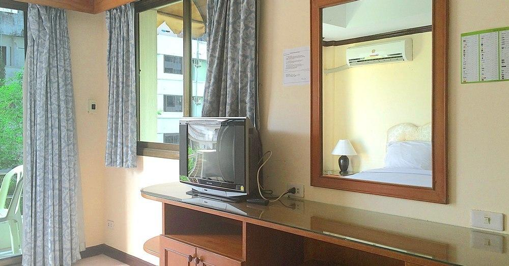 Туры в отель Eurostar International Hotel