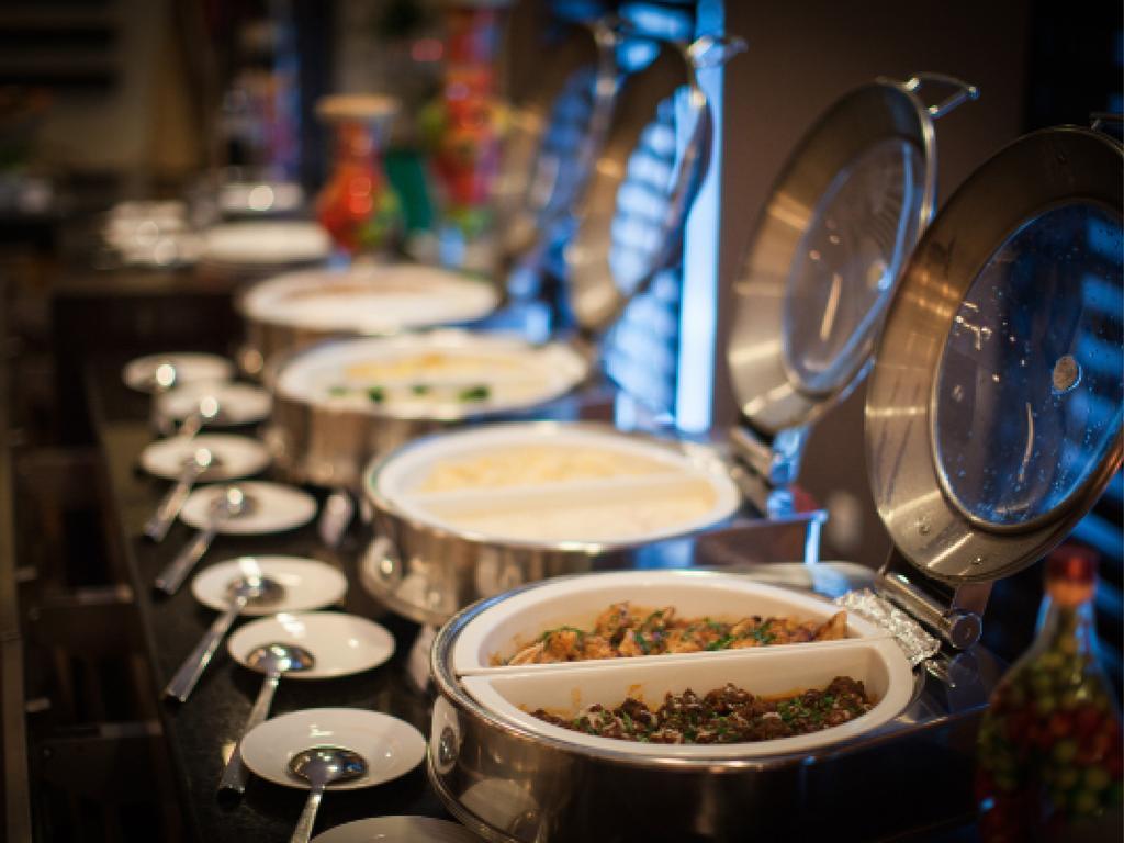 Цены в отеле City Max Hotel Al Barsha