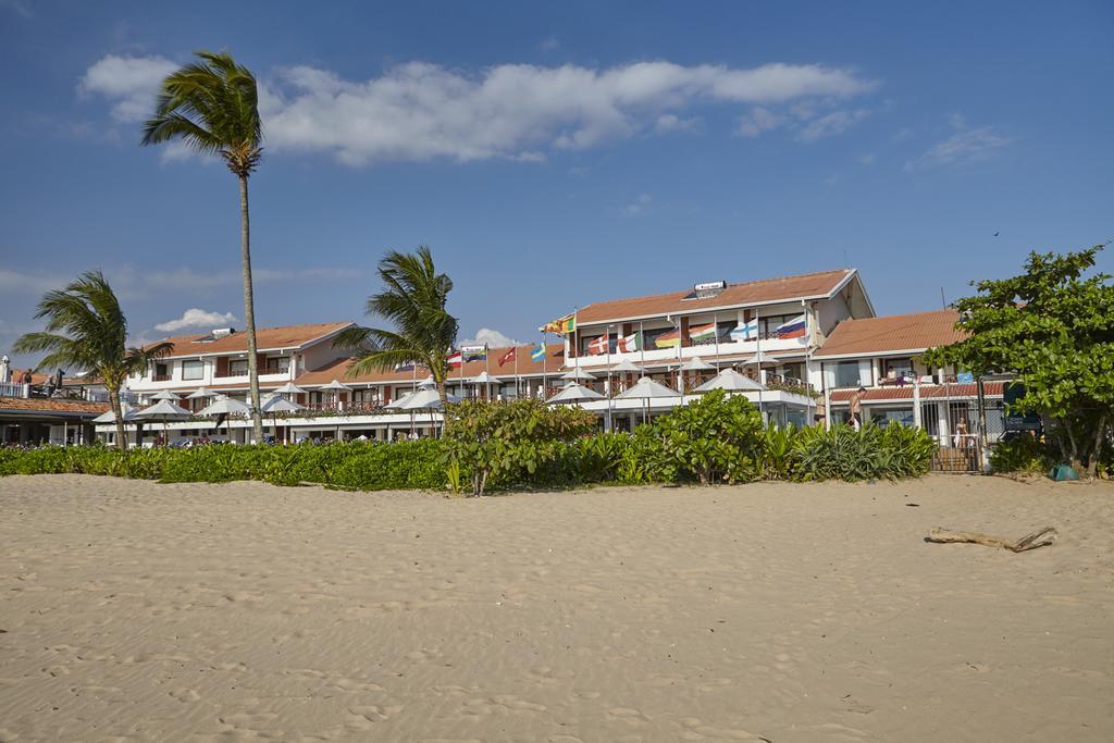 Coral Sands Шри-Ланка цены
