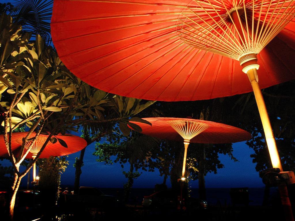 Таиланд The Jomtien Twelve Boutique Hotel