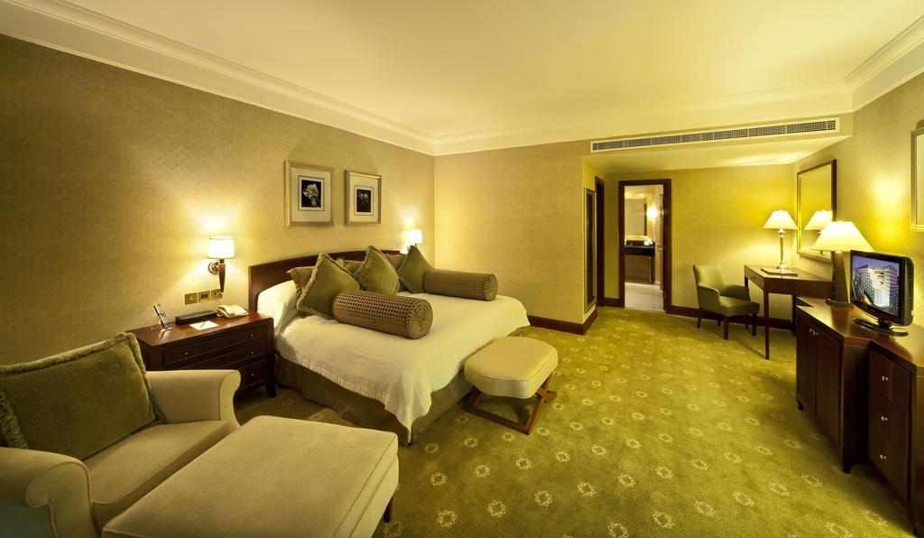Jood Palace Hotel, Дубай (город) цены