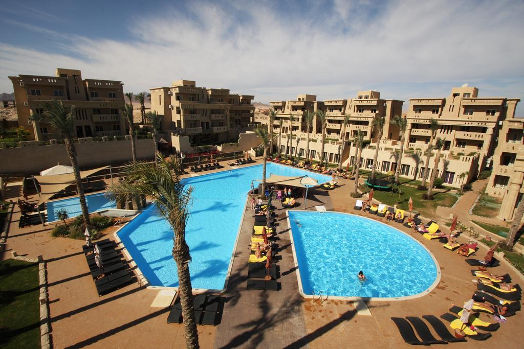 El Hayat Sharm (ex. El Hayat Swiss Inn), Шарм-эль-Шейх, фотографии туров