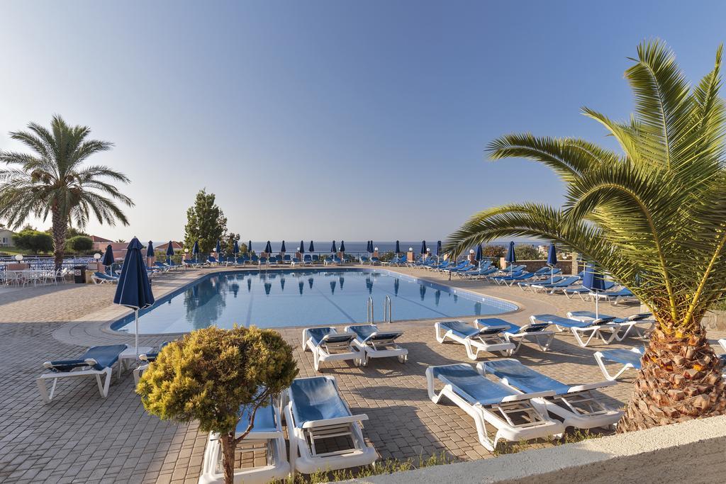 Готель, 4, Princess Sun Hotel