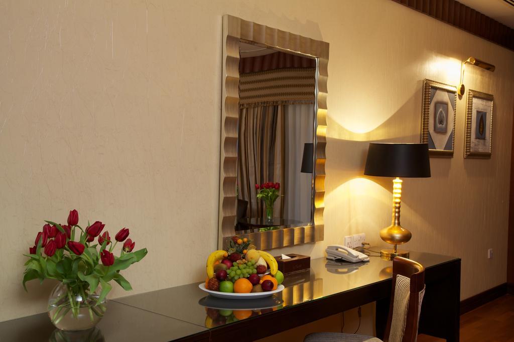 Concorde Hotel Fujairah, фотографии туристов