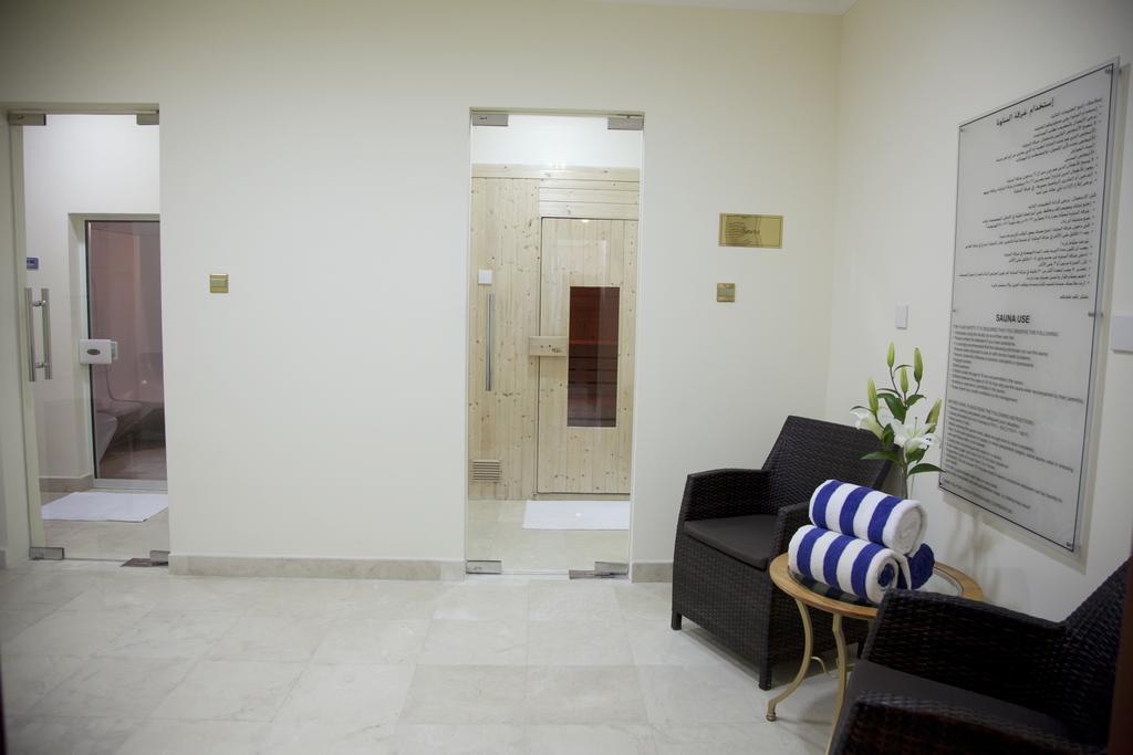 Дубай (місто) Grand Excelsior Hotel ціни