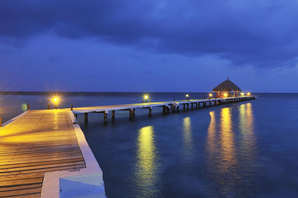 Eriyadu Island Resort, Северный Мале Атолл, Мальдивы, фотографии туров