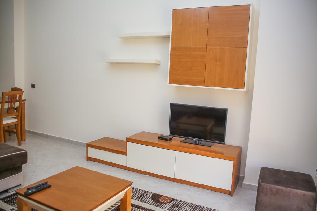 Гарячі тури в готель Aler Luxury Apartments Durres Дуррес Албанія