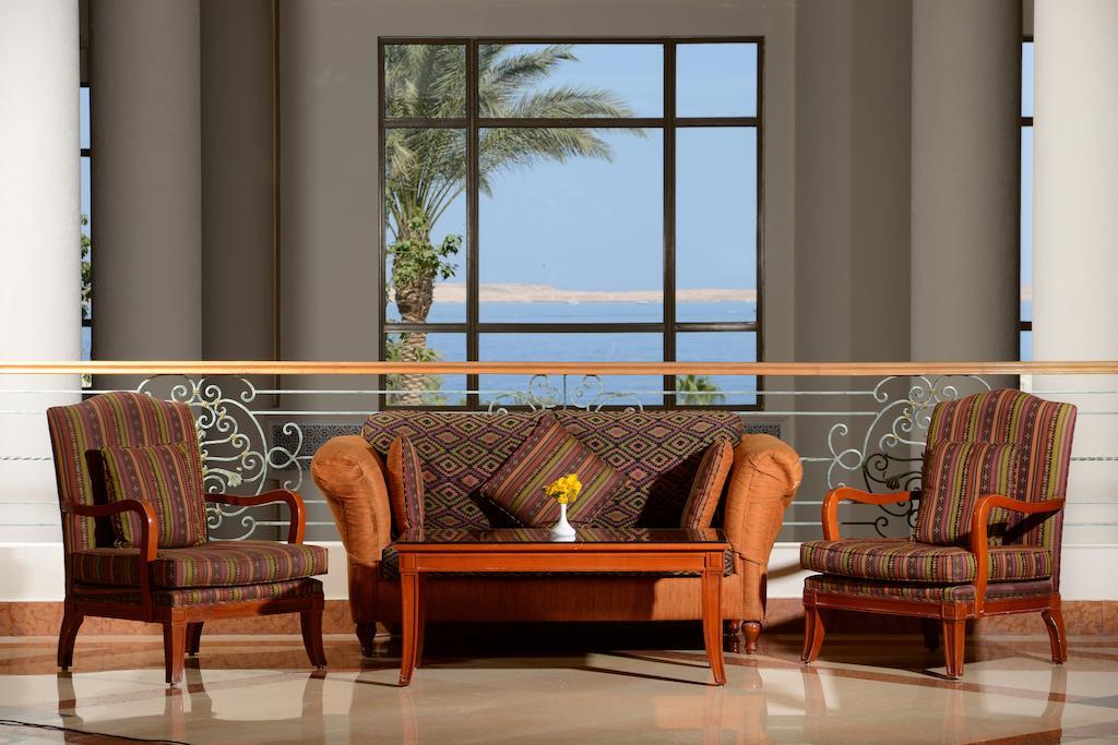 Charmillion Club Resort (ex. Sea Club ) цена