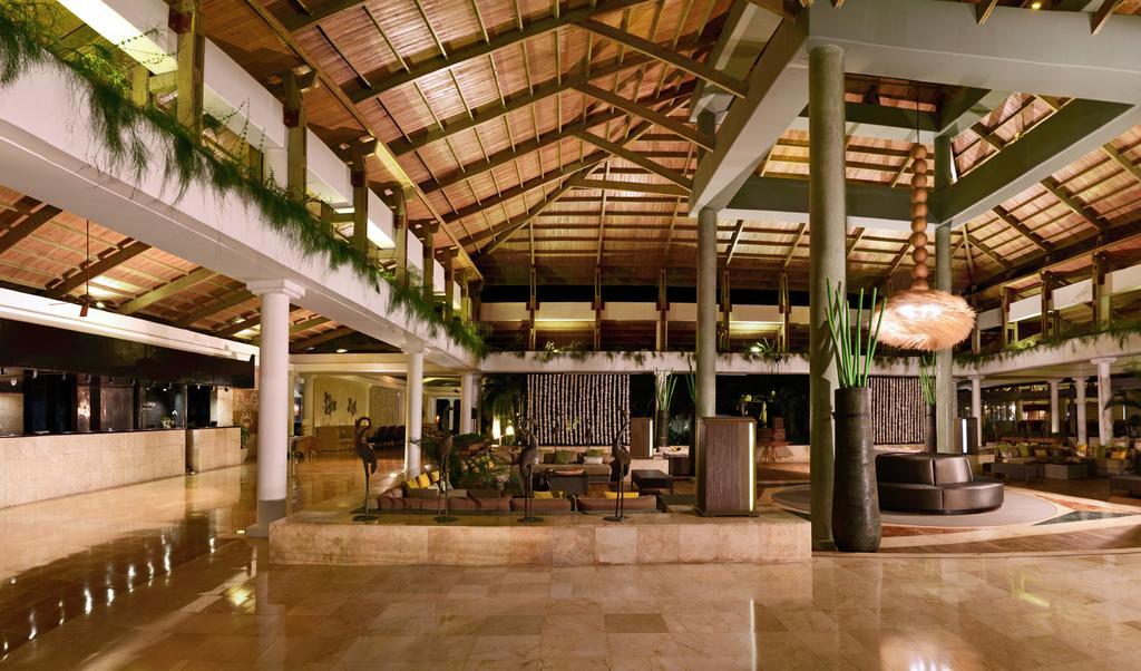 Catalonia Punta Cana (Catalonia Bavaro Beach Golf & Casino Resort), Пунта-Кана, Домініканська республіка, фотографії турів