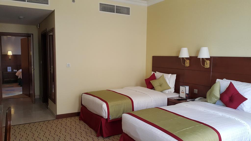 Rayan Hotel, Шарджа, ОАЭ, фотографии туров