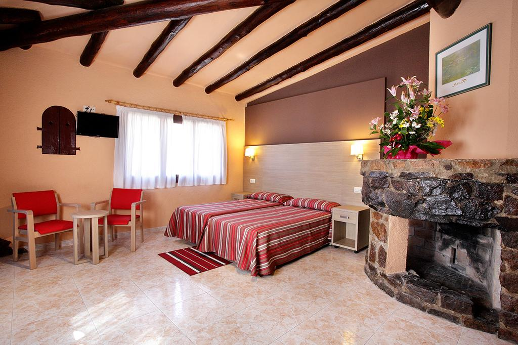 Туры в отель Don Juan Tossa Коста-Брава Испания