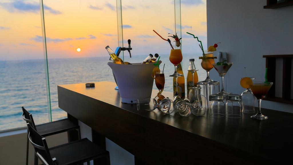 Индурува, Pandanus Beach Resort, 4