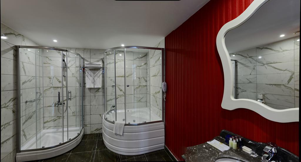 Гарячі тури в готель Vikingen Infinity Resort&Spa