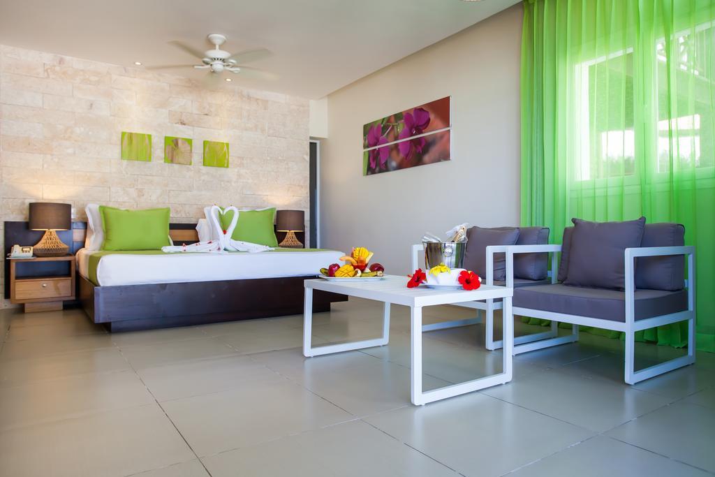 Пунта-Кана Vista Sol Punta Cana Beach Resort (ex. Club Carabela Beach) ціни