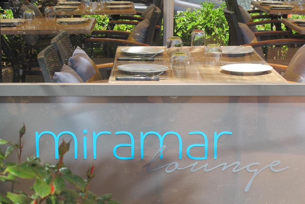 Miramar, фотографии туристов