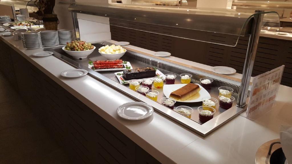 Гарячі тури в готель Anthea Hotel Apts Айя Напа Кіпр