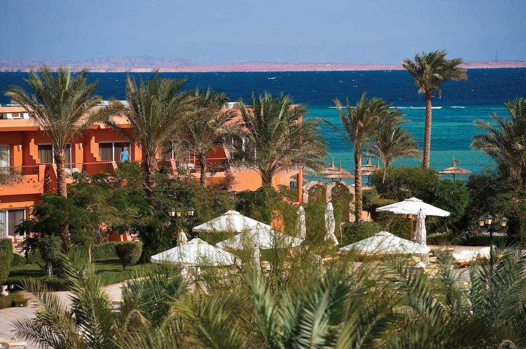 Amwaj Oyoun Resort & Spa (ex. Millennium Oyoun) Египет цены