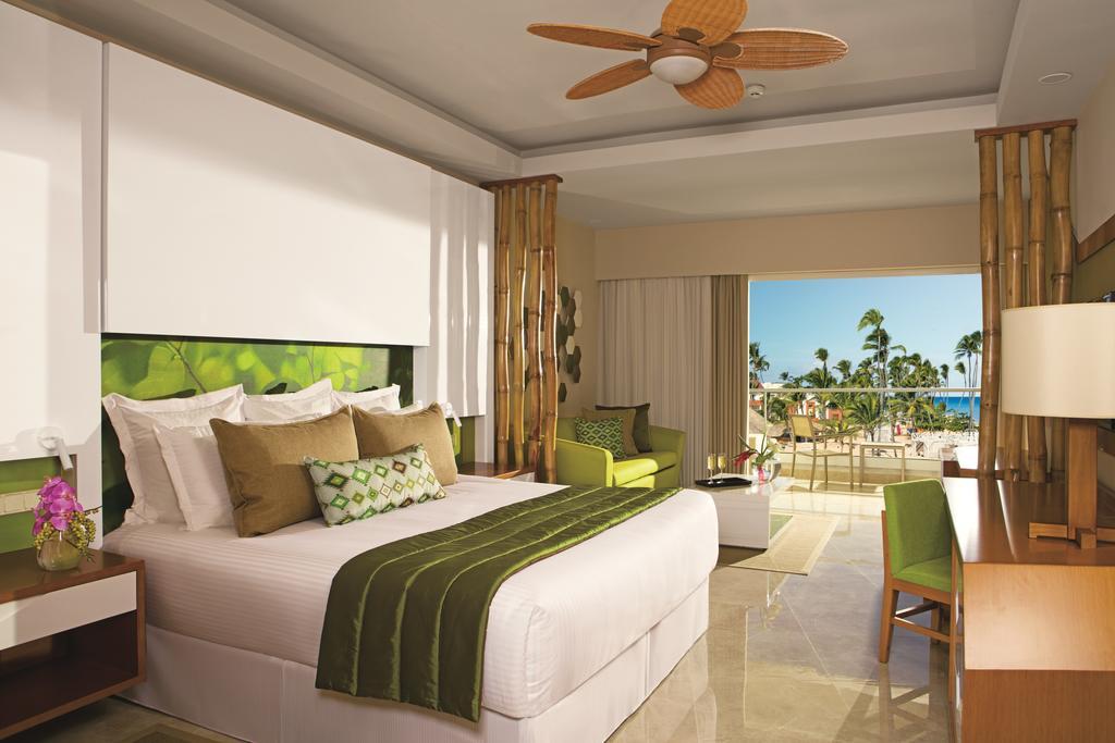 Now Onyx Punta Cana, Пунта-Кана, Домініканська республіка, фотографії турів