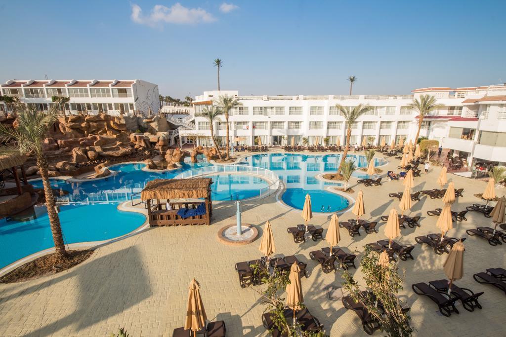 Шарм-эль-Шейх Sharming Inn Hotel 4* цены