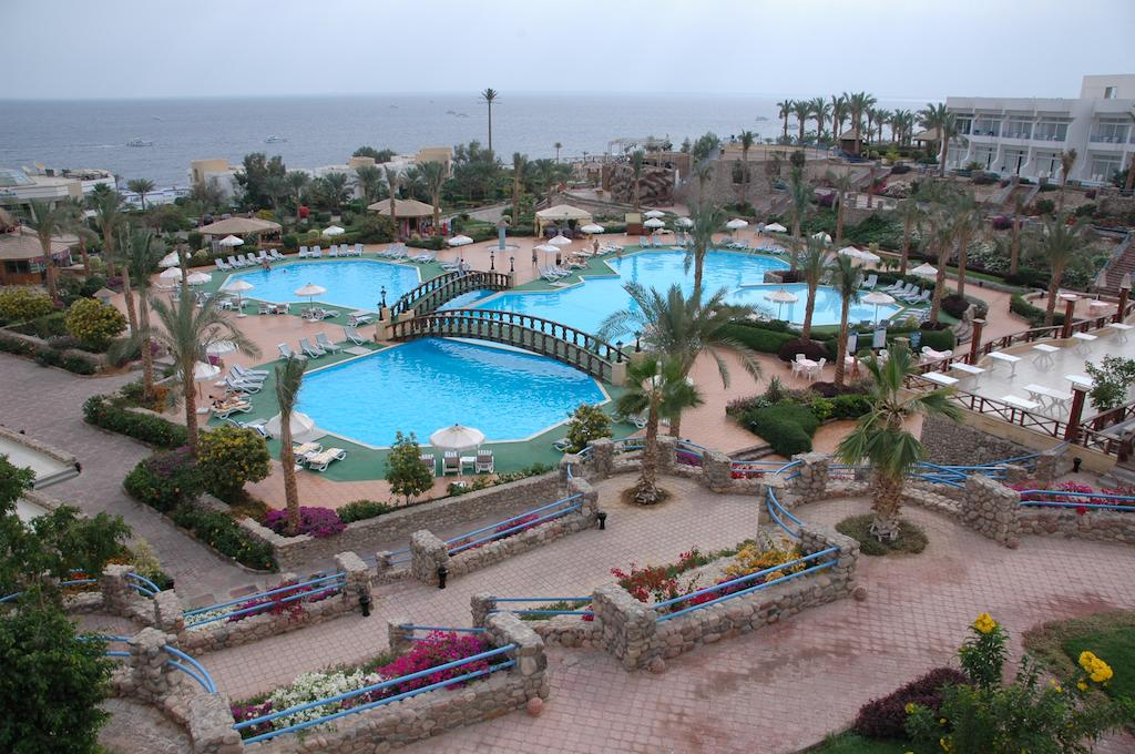 Veraclub Queen Sharm фото туристов