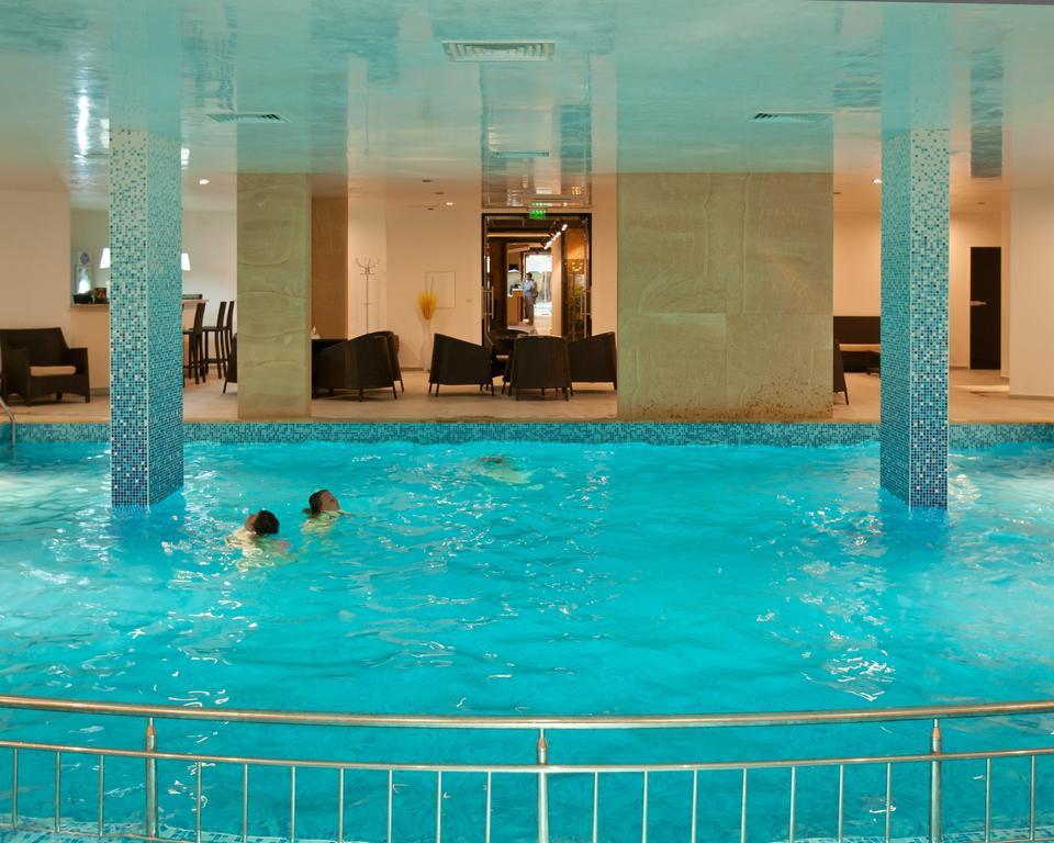 Atlantis Resort & Spa, Сарафово