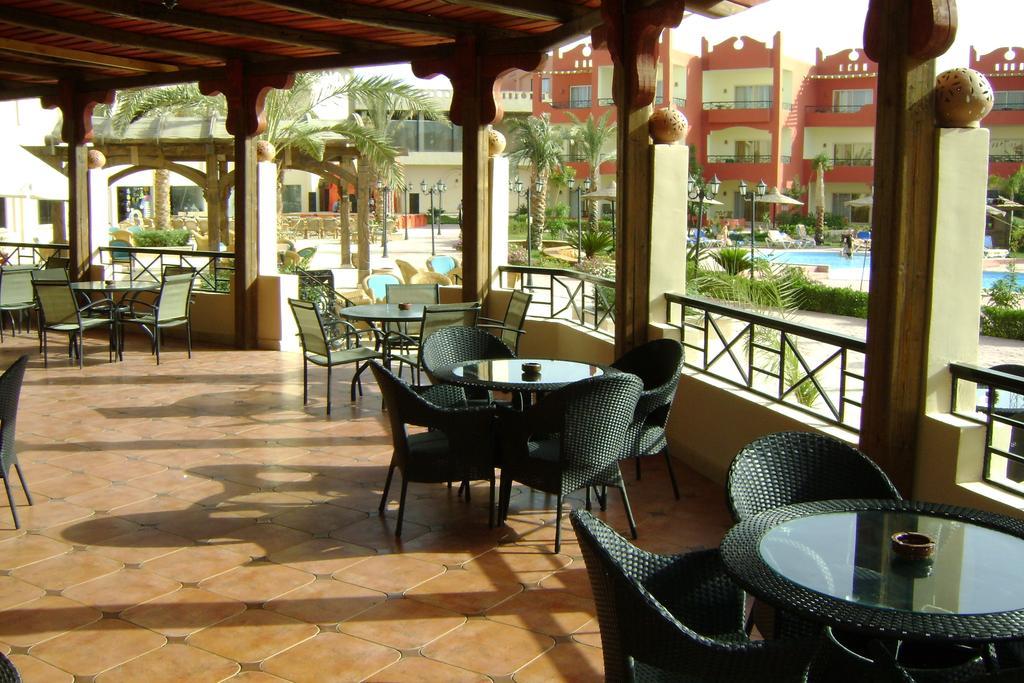 Фото отеля Aqua Hotel Resort & Spa